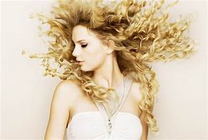 """""""Fearless"""" photoshoot - Fearless (Taylor Swift album ..."""