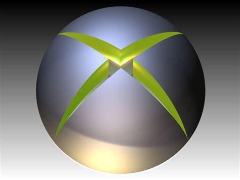 Xbox Logo - Hitech Review