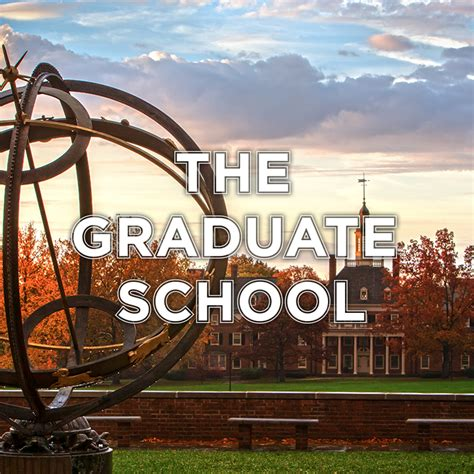 Graduate School  Miami University. How To Be A Mechanical Engineer. Jewelry Business Insurance How To Advertising. Aluminum Machining Services Rehab For Drugs. Banks In Crawfordsville In Cheap Insurance Az. Data Transformation Service Pt Cruiser Codes. Atrium Palace Hotel Rhodes Trans Mesh Lawsuit. Springfield College Charleston Sc. Easy Project Management Ohio Valley Pure Water