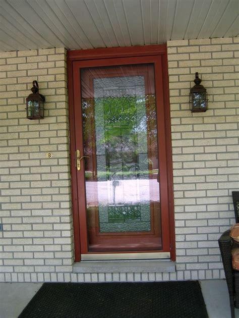 doors n more door gallery doors n more