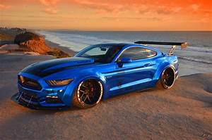 2015, S550, Ford, Mustang, Drift, Race, Racing, Muscle, Hot, Rod, Rods, Tuning, Muscle ...