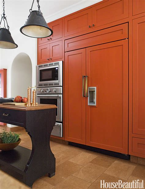 burnt orange kitchen accessories burnt orange kitchen burnt orange decor 4997