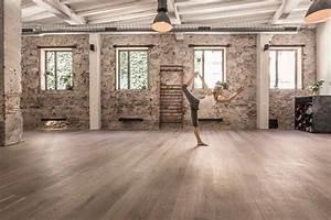 86+ Garage Yoga Studio - Blue Garage Pilates, Yoga Install