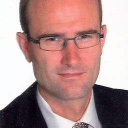 D Lechner Gmbh : klaus dieter lechner prokurist gesch ftsf hrer energie ag o kraftwerke gmbh xing ~ Orissabook.com Haus und Dekorationen