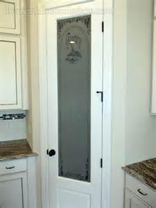 frosted interior doors home depot walk in pantry studio design gallery best design