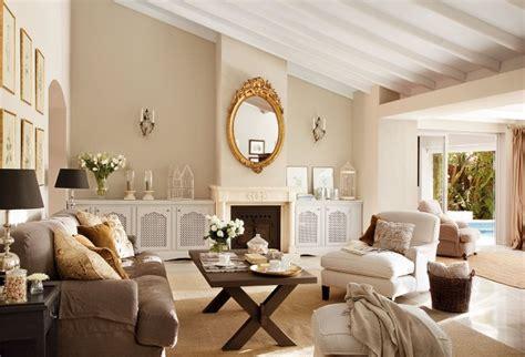 schlafzimmer ideen mit dachschräge barock wohnzimmer gemtlich streichen braun ideen wohnzimmer