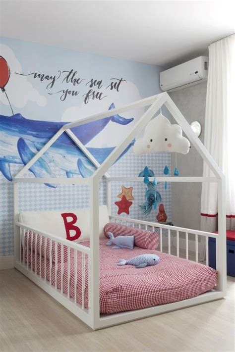 1000 ideas about montessori bed on pinterest floor beds
