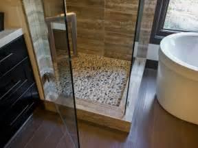 cool bathroom tile ideas bathroom floor tile ideas homedesignsblog com