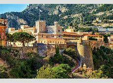 Travel & Adventures Monte Carlo MonteCarlu A voyage