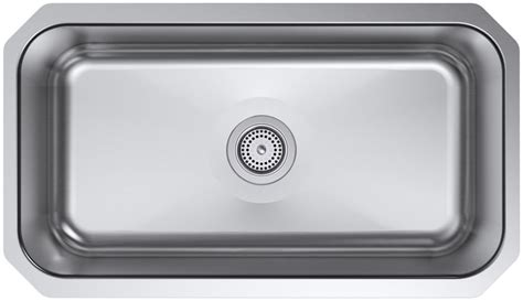 best faucet for kitchen sink faucet com k 5290 hcf na in stainless steel by kohler