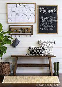 best 25 rustic farmhouse ideas on pinterest rustic With kitchen cabinet trends 2018 combined with printable heart stickers