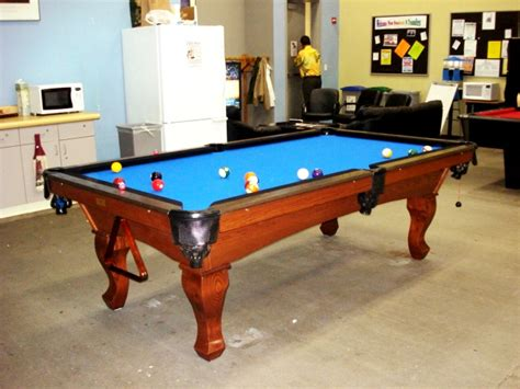 pool tables near me pool table store near me pool tables for sale near me