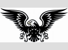 Eagle Logo Vectors Free Download