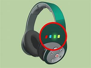 3 Ways To Connect An Xbox 360 Headset WikiHow