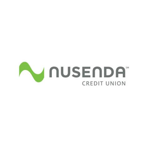 Two credit or gift cards (split payment). Nusenda Credit Union, Rio Rancho New Mexico (NM) - LocalDatabase.com