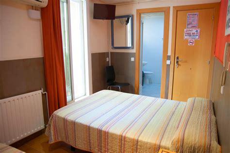 chambre à barcelone chambres be ramblas hotel à barcelone