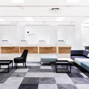 Hotel Domizil Stuttgart : bersicht projekte dia dittel architekten ~ Markanthonyermac.com Haus und Dekorationen