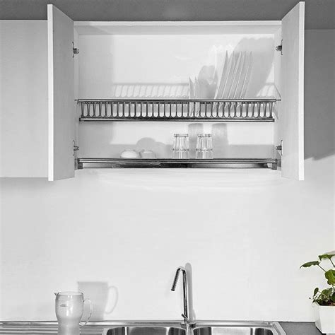 pin  kitchen ideas