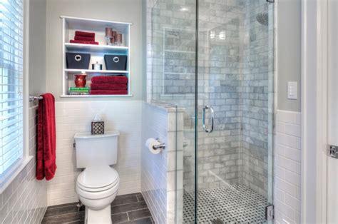 Small Master Bathroom Designs by 20 Small Master Bathroom Designs Decorating Ideas