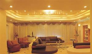Recessed lighting is it for you a electrical