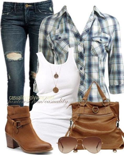 Untitled #1140  Outfits  Fashion, Outfits, Country Girls