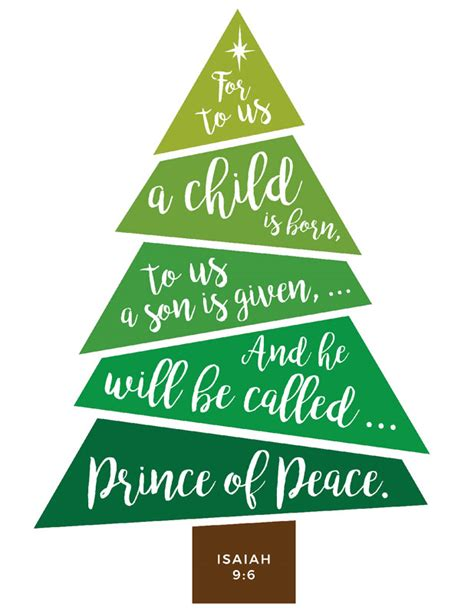 images of christmas trees with scriptures scripture tree banner church banners outreach marketing