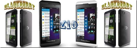 blackberry z10 contract deals compared phone prices compared