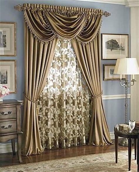 Olive Shower Curtain by Mimi Dekor Luxusn 237 Zdoben 233 Z 225 Věsy A Z 225 Clona Hilton