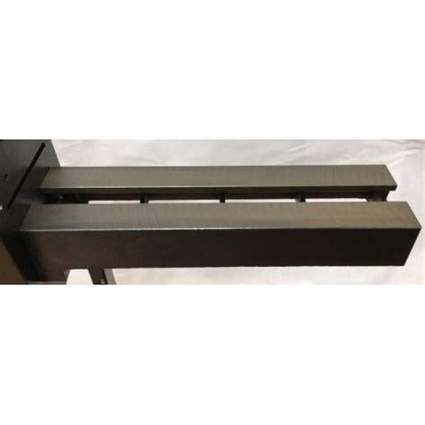 woodworking supplies se qld qws wl extension bed