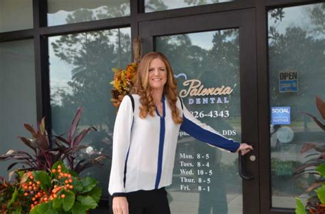palencia dental st augustine social recommended