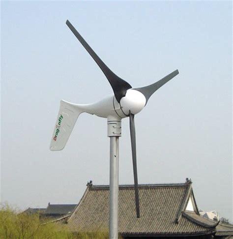 Ветрогенератор при штормовом ветре 1224мс Выдал рекордные 100Ватт Или ветряки 2013 года пелинг YouTube