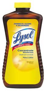 recommended kitchen faucets lysol brand concentrate original scent 12