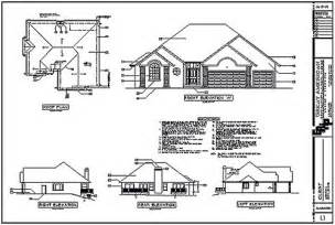 custom built homes floor plans high resolution custom built home plans 8 house plans with elevations smalltowndjs