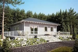 Schwörer Bungalow Preise : skandinavischer bungalow ~ Lizthompson.info Haus und Dekorationen
