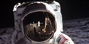 Video: 3 NASA Astronauts Who May Have Seen UFOs – ET.Updates