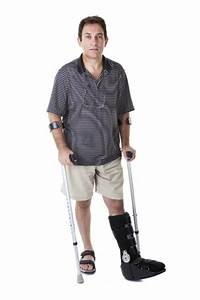 12 Best Charcot Foot  Images On Pinterest