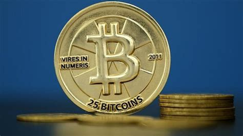 The current conversion rate for bitcoin to inr for today is 4343930.52027378. New Zealanders involved in suspected Bitcoin scam   Newshub