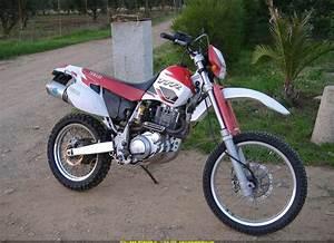 Yamaha Tt 600 S : 2000 yamaha tt 600 r moto zombdrive com ~ Jslefanu.com Haus und Dekorationen