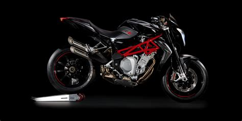 Review Mv Agusta Brutale 1090 Rr by Mv Agusta Brutale 1090 Rr 2017 Prices In Uae Specs
