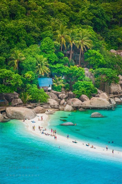 Most Beautiful Beaches In Thailand You Didnt Know You