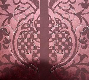 Designer Tapeten Berlin : design tapeten in berlin kaufen oder online bestellen ~ Markanthonyermac.com Haus und Dekorationen