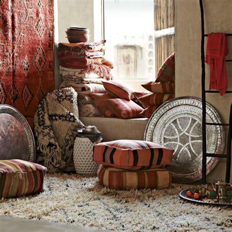 decoration platre marocain 2012 d 233 coration pl 226 tre d 233 co au maroc pictures to pin on