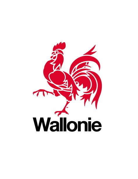 emploi chambre agriculture wallonie charte graphique de la wallonie