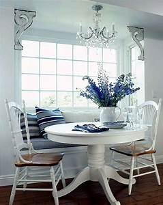 Plan, And, Design, Small, Kitchen, With, Dining, Room, U2013, Inspiring, Ideas