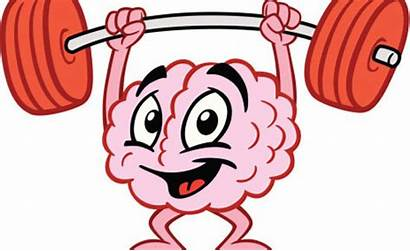 Brain Healthy Mind Exercise Train Promote Health