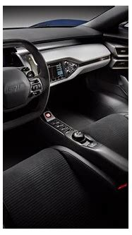 Ford Adds Advanced Research Tools To Car Interior Design ...