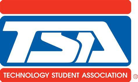 technology student association wikipedia