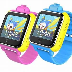 Gps Uhr Mit Kartendarstellung : 3g smart watch mit kamera f r kinder kinder gps uhr gsm ~ Jslefanu.com Haus und Dekorationen