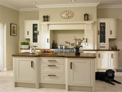 world style kitchen cabinets newhaven kitchens bedrooms about us 7168