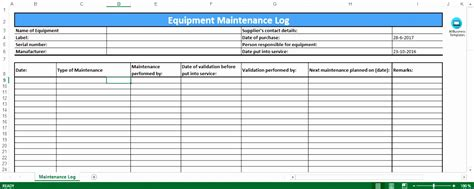 spreadsheet templates excel exceltemplates